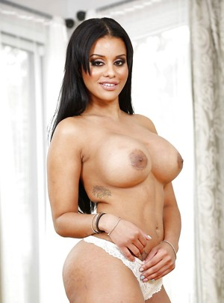 Latina Pornstars Pics