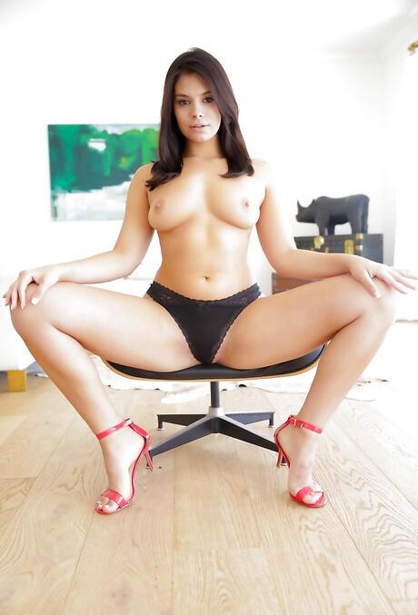 Latina porno free